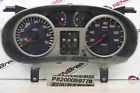 Renault Clio MK2 2001-2006 Instrument Panel Dials Gauges Speedo 86654K