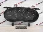 Renault Clio MK2 2001-2006 Instrument Panel Dials Gauges Speedo Clocks 137K