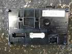 Renault Clio MK2 2001-2006 N1 Dashboard Fuse Box UCH BCM Recoded Decoded