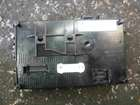Renault Clio MK2 2001-2006 N2 Dashboard Fuse Box UCH BCM Recoded Decoded