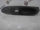 Renault Clio MK2 2001-2006 Passenger NSF Front Grab Handle Trim Surround