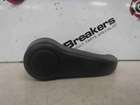 Renault Clio MK2 2001-2006 Seat Recliner Handle