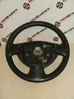 Renault Clio MK2 2001-2006 Steering Wheel 8200058851