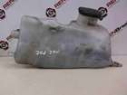 Renault Clio MK2 2001-2006 Washer Bottle + Pump 7700847815