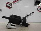 Renault Clio MK2 2001-2006 Windscreen Washer Bottle Pump