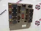 Renault Clio MK3 + Modus 2005-2012 Engine Bay Fuse Box UPC Unit 674660