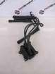 Renault Clio MK3 2005-2009 1.2 16v Ignition Coil Pack + Leads
