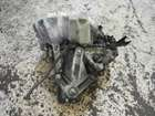 Renault Clio MK3 2005-2009 1.4 16v Gearbox Manual JH3 172