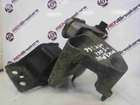 Renault Clio MK3 2005-2009 1.5 dCi Drivers OS Engine Mount K9K 766