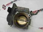Renault Clio MK3 2005-2009 2.0 16v Throttle Body M4R 700