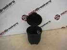 Renault Clio MK3 2005-2009 Cup Holder Ash Tray Plastic