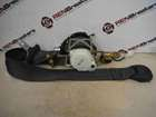 Renault Clio MK3 2005-2009 Drivers OSF Front Seat Belt 5dr