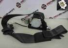 Renault Clio MK3 2005-2009 Drivers OSF Front Seatbelt 3dr