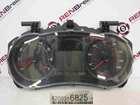 Renault Clio MK3 2005-2009 Instrument Panel Dials Clocks 66k 8200316825