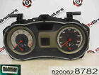 Renault Clio MK3 2005-2009 Instrument Panel Dials Clocks 82K 8200628782