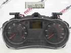 Renault Clio MK3 2005-2009 Instrument Panel Dials Gauges Clocks 127K 8200715179
