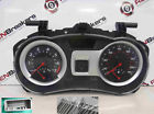 Renault Clio MK3 2005-2009 Instrument Panel Dials Gauges Speedo 145K 8200628777