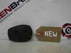 Renault Clio MK3 2005-2009 Key Fob Replacement Case