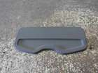 Renault Clio MK3 2005-2009 Rear Tailgate Boot Parcel Shelf