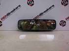 Renault Clio MK3 2005-2009 Rear View Mirror