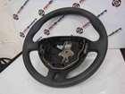 Renault Clio MK3 2005-2009 Steering Wheel 8200344073