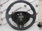 Renault Clio MK3 2005-2009 Steering Wheel Cruise Control 8200344080