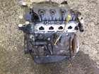 Renault Clio MK3 2005-2012 1.2 16v Engine D4F 740