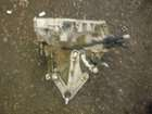 Renault Clio MK3 2005-2012 1.2 16v Gearbox JH3 128
