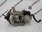 Renault Clio MK3 2005-2012 1.2 16v TCE Turbo Charger Unit 8200864964