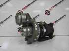 Renault Clio MK3 2005-2012 1.2 16v TCE Turbo Charger Unit D4F 784 8200864964