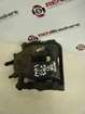 Renault Clio MK3 2005-2012 1.2 16v TCE Turbo Drivers OSF Front Brake Caliper