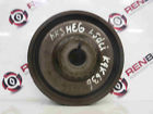 Renault Clio MK3 2005-2012 1.5 dCi Crank Shaft Pulley K9K 764 8200552236