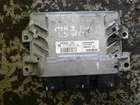 Renault Clio MK3 2005-2012 1.5 dCi Diesel ECU Engine Control Unit 8200783095