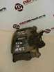 Renault Clio MK3 2005-2012 1.5 dCi Drivers OSF Front Brake Caliper