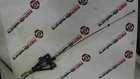 Renault Clio MK3 2005-2012 1.5 dCi Engine Oil Dip Stick K9K 766 + Housing