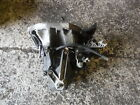 Renault Clio MK3 2005-2012 1.5 dCi Gearbox JH3 141