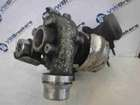 Renault Clio MK3 2005-2012 1.5 dCi Turbo Charger Unit 54359710028