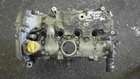 Renault Clio MK3 2005-2012 1.6 16v Automatic Engine K4M 801