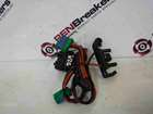 Renault Clio MK3 2005-2012 Climate Control Heater Motor Resistor