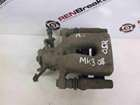 Renault Clio MK3 2005-2012 Drivers OSR Rear Brake Caliper