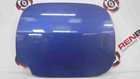 Renault Clio MK3 2005-2012 Fuel Flap Cover Blue TEI45 TE145 8200290088