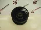 Renault Clio MK3 2005-2012 Heater Blower Fan Motor