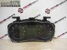 Renault Clio MK3 2005-2012 Instrument Panel Dials Clocks Gauges 62k