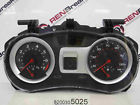 Renault Clio MK3 2005-2012 Instrument Panel Dials Gauges Clocks 116K 8200305025