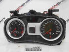 Renault Clio MK3 2005-2012 Instrument Panel Dials Gauges Clocks 168K 8201060300