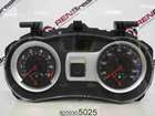 Renault Clio MK3 2005-2012 Instrument Panel Dials Gauges Clocks 51K 8200305025
