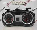 Renault Clio MK3 2005-2012 Instrument Panel Dials Gauges Clocks 8200305026