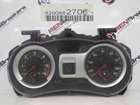 Renault Clio MK3 2005-2012 Instrument Panel Dials Gauges Clocks 8200582706