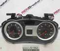 Renault Clio MK3 2005-2012 Instrument Panel Dials Gauges Clocks 8200715182
