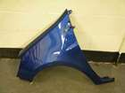 Renault Clio MK3 2005-2012 Passenger NS Wing Blue TERNA 185